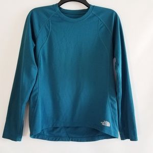 The North Face Flight Series Long Sleeve